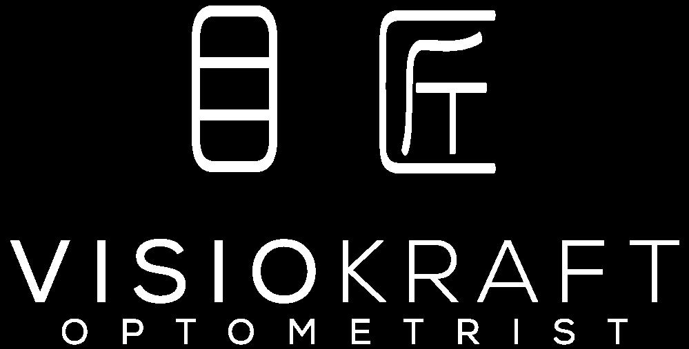 logo-visiokraft